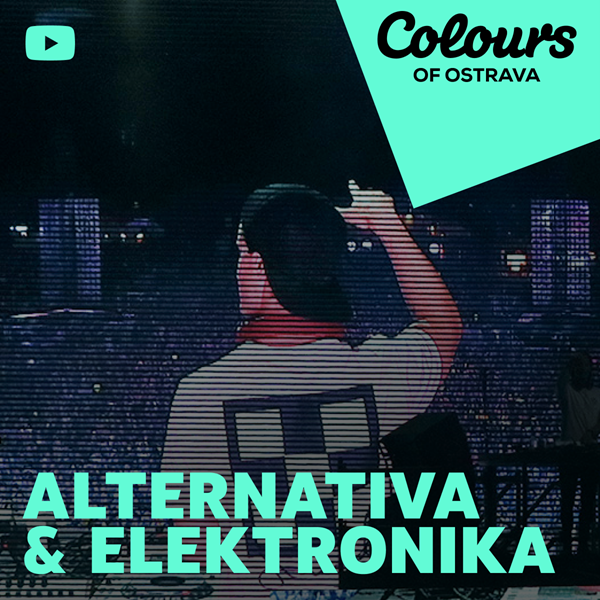 Alternatywa / Elektronika